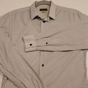 Zara Dress Shirt